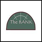 The BANK Coffee House