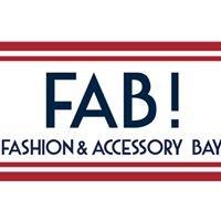 FAB Fashion & Accessory Bay