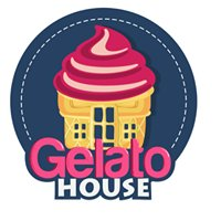 Gelato House Bali