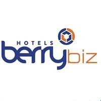 Berry Biz Hotel