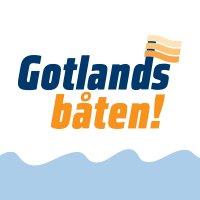 Gotlandsbåten AB