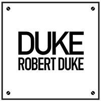 Robert Duke / Barber
