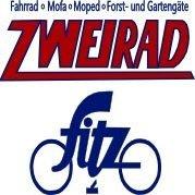 Zweirad Fitz