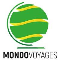 Mondo Voyages