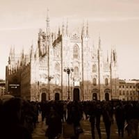 VISIT Milano -  visite guidate private - private guided tours