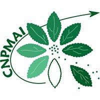 Conservatoire National des Plantes à Parfum, Médicinales et Aromatiques