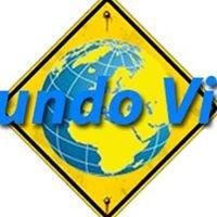 Mundo Vial