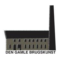 Den Gamle Brugskunst - Saltum
