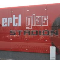 Ertl Glas Stadion Amstetten