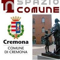 SpazioComune - Comune di Cremona
