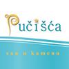 Turistička zajednica Općine Pučišća
