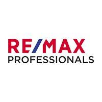 Re/max Professionals, St. Julian's