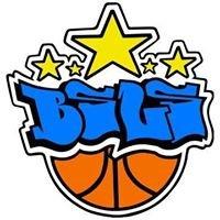 Basket Sotto Le Stelle
