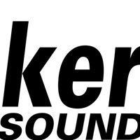 BrokerSound