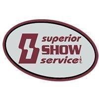 Superior Show Service Inc.