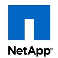 NetApp Switzerland GmbH