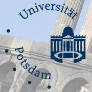Fara Primar Universität Potsdam