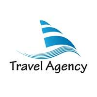 Albania Travel Group
