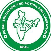 REAL - Rural Education and Action for Liberation