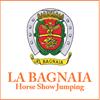 Bagnaia Jumping Show