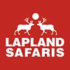 Lapland Safaris Levi