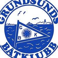 Grundsunds Båtklubb