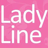 LadyLine Lappeenranta