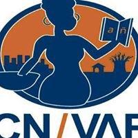 Convergence Nationale pour la Valorisation des Activités des Femmes (CNVAF)