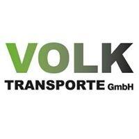 Volk Transporte GmbH