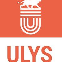 Espace Ulys - Université de Lyon