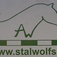 Stal Wolfs