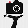 Serwis CSI Foto i Video - Naprawa sprzętu fotograficznego i filmowego