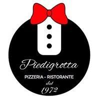 Piedigrotta - Ristorante Pizzeria
