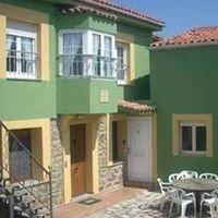 CASA Carola - Apartamentos Rurales