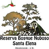 Reserva Santa Elena