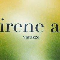 Irene a. Varazze