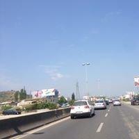 Autostrada Tirane - Durres