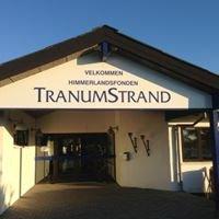 Tranum Strand Kursus & Feriecenter