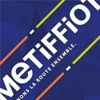 Carrosserie Métiffiot