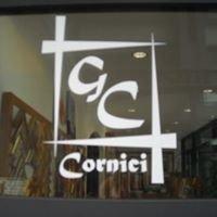 Genini Cornici