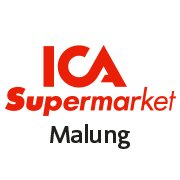 Ica Supermarket, Malung