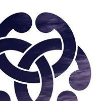 Syn - Agentur für Gestaltung und Kommunikation ASW