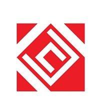 """Nairi Insurance ILLC """"Official""""  / Նաիրի Ինշուրանս Ապահովագրական ՍՊԸ"""