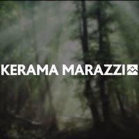 Kerama Marazzi Armenia