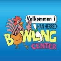 Han Herred Bowlingcenter ApS