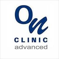On Clinic - Ani