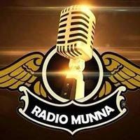 RadioMunna.com