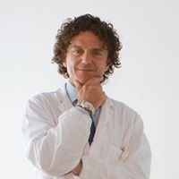 Dottor Biagi - Chirurgo Plastico ed Estetico