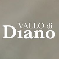 GAL Vallo di Diano