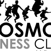 Cosmos Fitness Club Faenza
